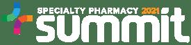 2021Summit_Logo_White_LP