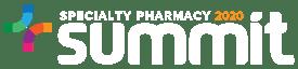 SummitLogo_2020_White